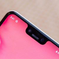 Google hace mención oficial del Pixel 4 en Android