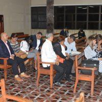 Aplazan para 14 mayo revisión medida Grupo Tremols acusados fraude a DGII