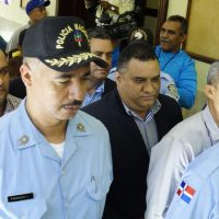 Aplazan para el 14 de mayo recurso de apelación contra medida coerción implicados caso Grupo Tremols Payero