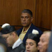 Defensa de Chu Vásquez cita al procurador para ser interrogado sobre investigación en su contra