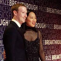 Zuckerberg ganó solo US$1 en 2018, pero gastó US$22.5 millones en seguridad