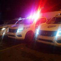 A chofer acusado de atropellar padre e hijo le atribuyen otros accidentes la misma noche