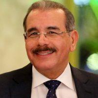51% favorece reelección de Danilo Medina, según encuesta CID Latinoamérica