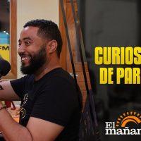 Programa El Mañanero nueva vez en controversia por burla hacia Paraguay