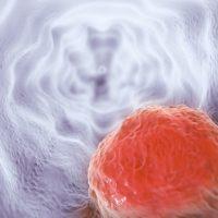 Descubren que una medicina ya en venta podría bloquear la propagación del cáncer