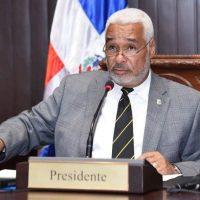Diputados aprueban proyecto que declara a Gregorio Urbano Gilbert como Héroe Nacional