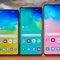 Cómo recuperar tu teléfono Android robado o perdido
