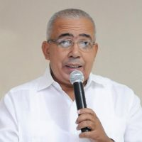 Cámara de Comercio de Puerto Plata reafirma posición sobre relleno sanitario