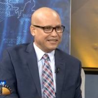 Olivares afirma 70% inscrito padrón PRM es de Hipólito