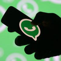 Gadget Dominicana: ¿Pueden secuestrar mi WhatsApp?