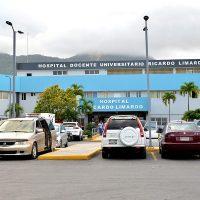Hospital Ricardo Limardo funciona con tecnología de punta