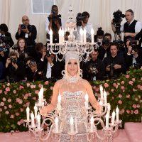 Los looks más espectaculares del Met Gala