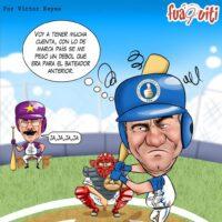 Caricatura Fuaquiti, 26 de Octubre, 2020 – ¡Marca País!