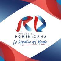 Marca País – Somos República Dominicana, la República del Mundo