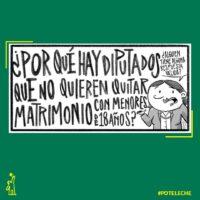 Caricatura Noticiero Poteleche – Diario Libre, 13 de Noviembre, 2020